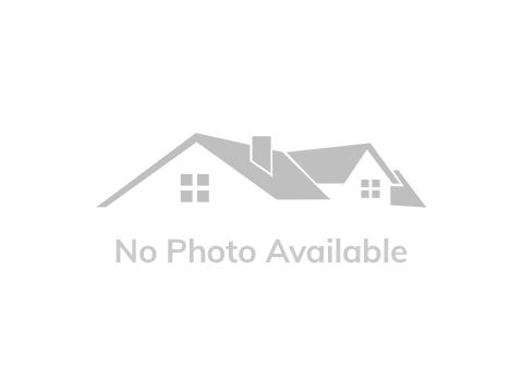 https://hwebber.themlsonline.com/seattle-real-estate/listings/no-photo/sm